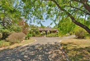 40 Wilkan Drive, Hazelwood North, Vic 3840