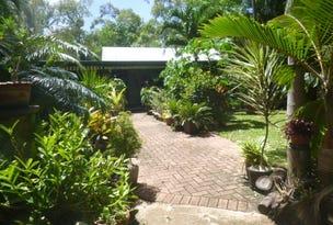 26 Newman Street, Cooktown, Qld 4895
