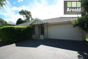 18 Ribbonwood Cl, Largs, NSW 2320
