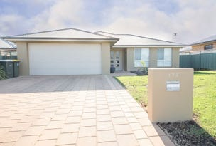 173 Baird Drive, Dubbo, NSW 2830