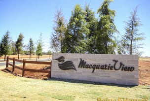 Stage 2 Macquarie View Estate, Dubbo, NSW 2830