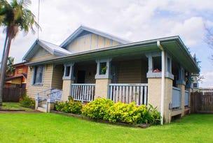 5 Boyce Street, Taree, NSW 2430