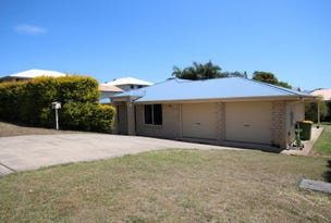 30 Gympie View Drive, Southside, Qld 4570