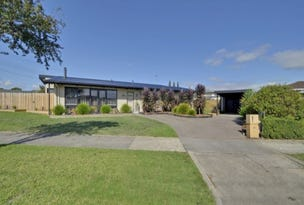 2 Canfield Crescent, Traralgon, Vic 3844