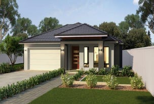 Lot 150 Dalrymple St, Minto, NSW 2566