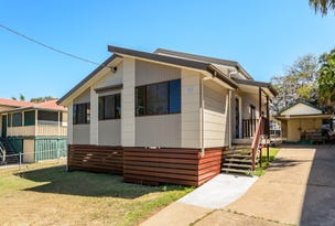 87 Auckland St, Gladstone Central, Qld 4680