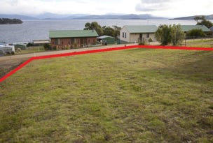 46 Harvey Rd Alonnah, Bruny Island, Tas 7150