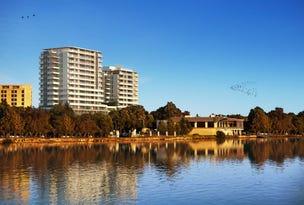 C1108 30-32 Levey Street, Wolli Creek, NSW 2205