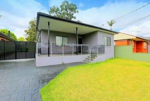 9 Ellis Street, Condell Park, NSW 2200