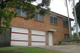 149 Johnston Street, Southport, Qld 4215
