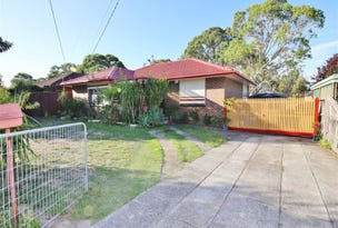 75 Goodman Drive, Noble Park, Vic 3174