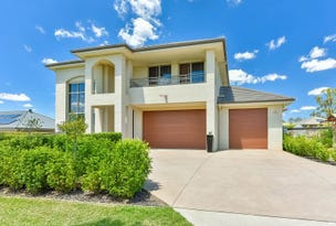 14 Oxenbridge Avenue, Wilton, NSW 2571