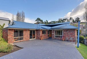 16a Forster Street, New Town, Tas 7008