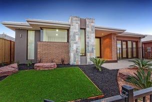 Lot 2832 Saltwater Coast Estate, Point Cook, Vic 3030