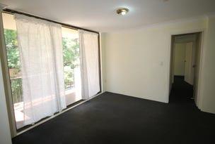 10/20 Luxford Road, Mount Druitt, NSW 2770