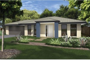 Lot 473 Merrit Court, Marian, Qld 4753