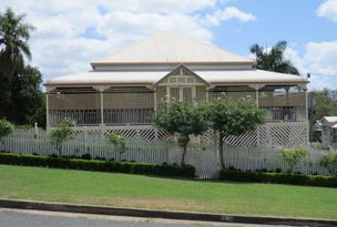 63 Talford Street, The Range, Qld 4700