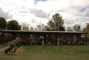 34 Barinya Street, Barooga, NSW 3644