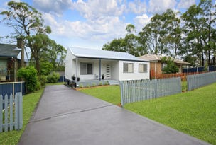 183 McKay Street, Nowra, NSW 2541