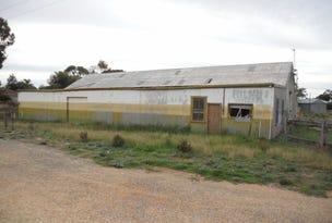 485 Old Sturt Highway, Glossop, SA 5344