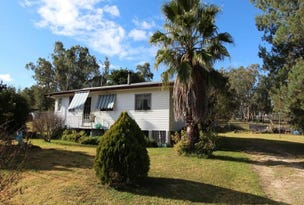 4138 Yetman Road, Inverell, NSW 2360
