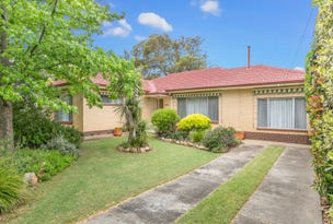 18 Candover Crescent, Huntfield Heights, SA 5163