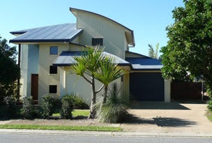 2/2 Pheeny Lane, Casuarina, NSW 2487