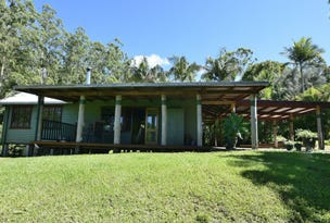 26 Tallowood Road, Nimbin, NSW 2480