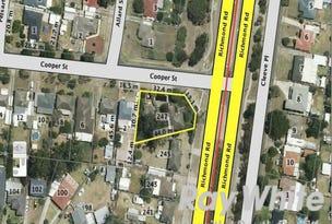 247 Richmond Road, Penrith, NSW 2750