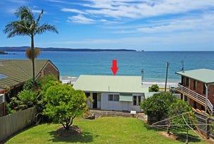 352 Beach Road, Batehaven, NSW 2536
