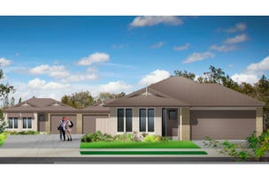 Unit 8/75 Potts Road, Langwarrin, Vic 3910