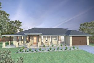 Block 2 Collector Road, Gunning, NSW 2581