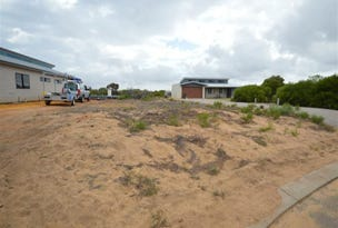 5 Lot 7 Salamit Place, Kalbarri, WA 6536
