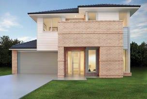 334 Lowtide Drive (Zeally Sands), Torquay, Vic 3228