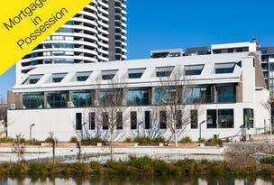 5 'Soho Apartments' Soundy Close, Belconnen, ACT 2617