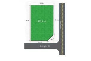 64 Southgate Road, Langford, WA 6147