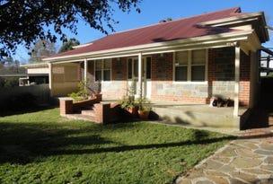9 Ridge Road, Lobethal, SA 5241