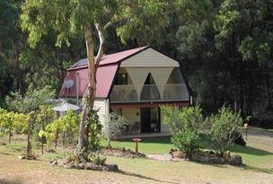 Lot 38 Eagle Creek Road, Tenterfield, NSW 2372