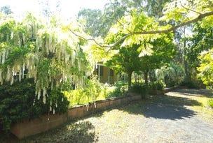 169A Callala Beach Road, Callala Beach, NSW 2540