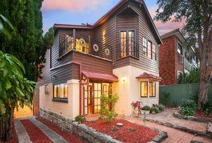 10 Duff Street, Arncliffe, NSW 2205