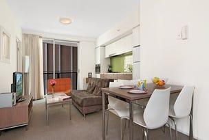 43/227 North Terrace, Adelaide, SA 5000
