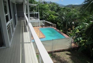 28 Country Road, Airlie Beach, Qld 4802