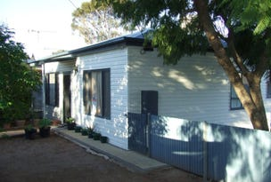 18 Drysdale Street, Port Augusta, SA 5700