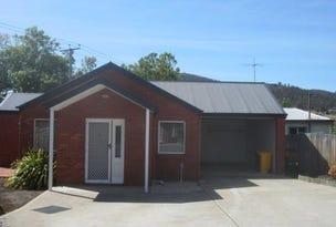 4 4-6 Charlotte Street, New Norfolk, Tas 7140