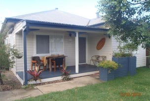 21 Ocean Avenue, Stuarts Point, NSW 2441