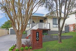 8 Hinder Street, East Maitland, NSW 2323