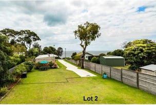 Lot 2, 41 Forrest Avenue, Newhaven, Vic 3925