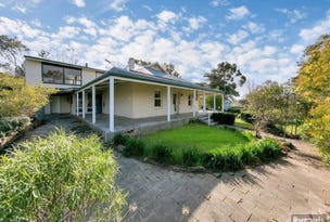 115 Sugar Loaf Hill Road Mt McKenzie via, Angaston, SA 5353