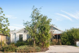16 Carnegie Drive, Dunsborough, WA 6281