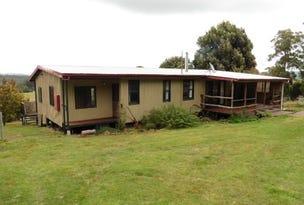 370 Banca Road, Winnaleah, Tas 7265